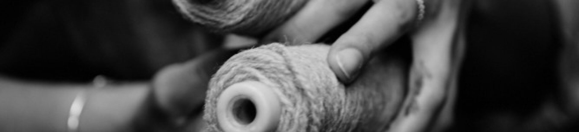 Why wool? The benefits of wool.