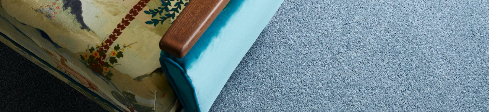 Carpet buying guide axminster carpets for Carpet buying guide