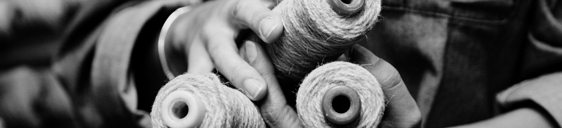 Careers at Axminster Carpets