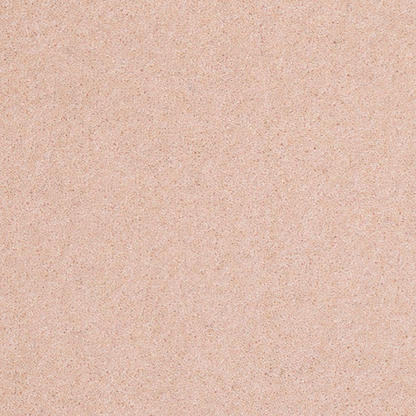 Devonia Soft Blush