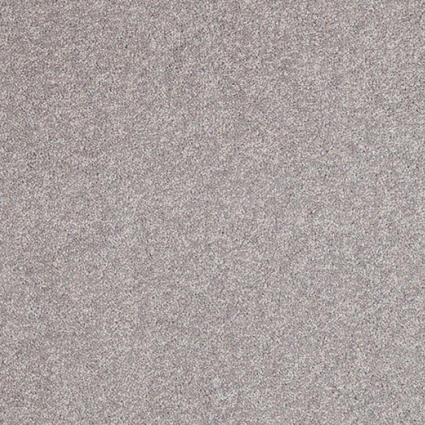 Devonia Foggy Grey