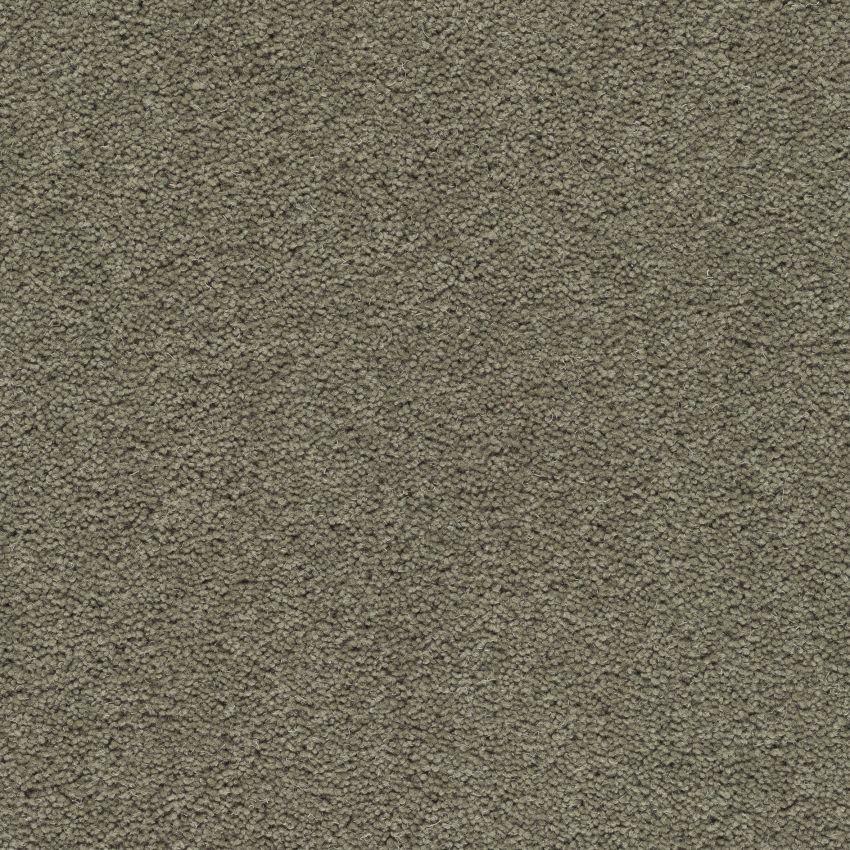 Devonia Plains