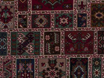 Panel Persian