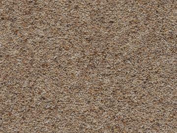 Moorland Tweed