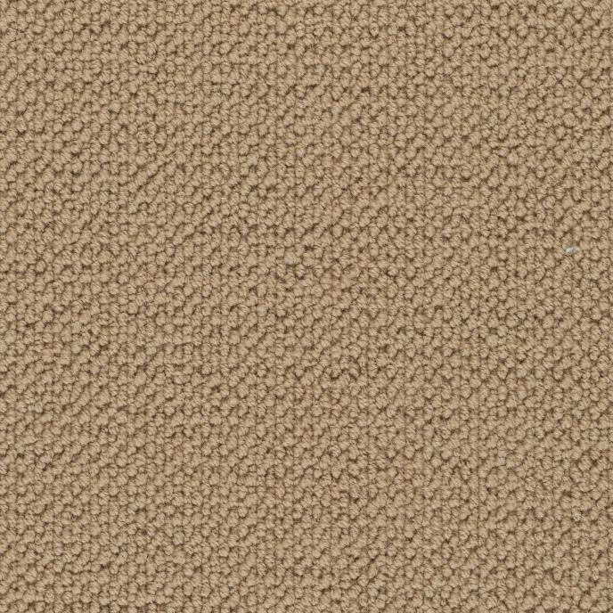 Ribgrass Axminster Carpets